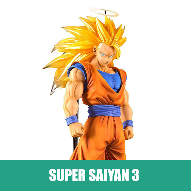https://www.amazon.es/Bandai-Tamashii-Nations-FiguartsZERO-Saiyan/dp/B00OUM1VJI/ref=as_li_ss_tl?s=toys&ie=UTF8&qid=1519818543&sr=1-9&keywords=figuras&linkCode=ll1&tag=garabatosycia-21&linkId=c6ce269171ec25812cba87bc86fd28d3