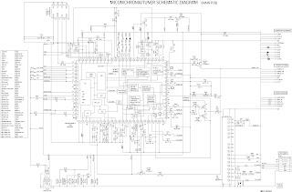Electro help: 12/24/16