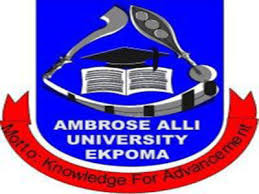 AAU, Ekpoma 2017/18 Regular Diploma Programme Admission Form Out