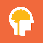 Lumosity – Brain Training v2019.11.12.1910307 .apk [Suscripción Lifetime]