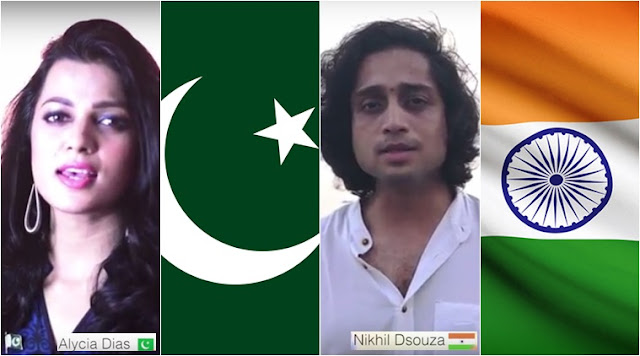 india-and-pakistan-national-anthems-mashup-video