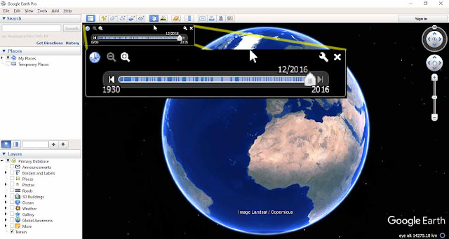How To Download Google Earth Pro 7.3.2  full version 2020 for Mac