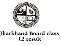 Jharkhand Intermediate Result
