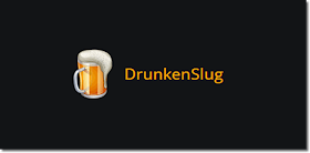 DrunkenSlug is open for registration [Usenet]