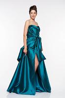 rochie-pentru-ocazii-speciale-la-donna-4