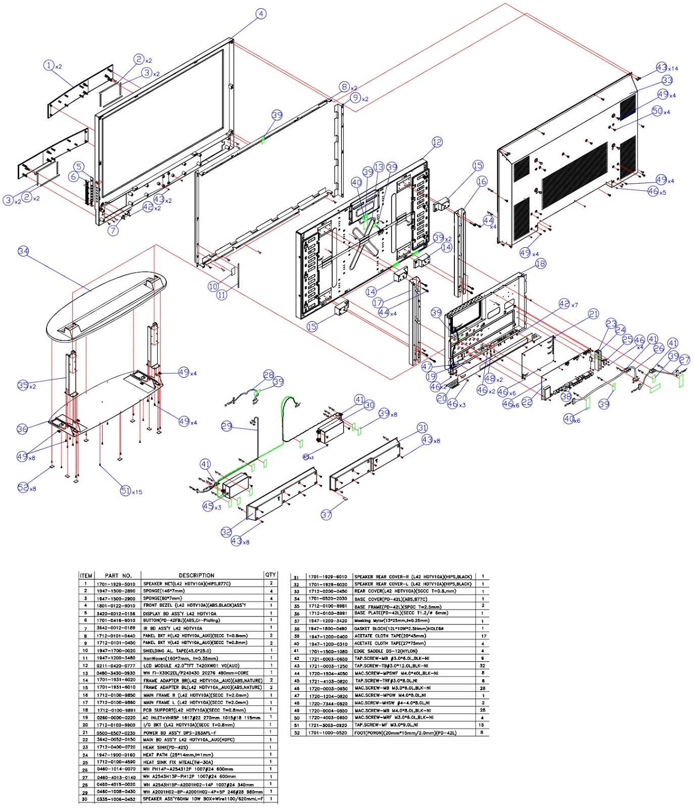 Pictures Of 1987 Buick Grand National 38 Turbo Vacuum Diagram Fixya