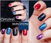 http://natalia-lily.blogspot.com/2014/01/karnawaowy-manicure-czyli-duzo-brokatu.html