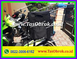 Penjual Jual Box Fiberglass Motor Cirebon, Jual Box Motor Fiberglass Cirebon, Jual Box Fiberglass Delivery Cirebon - 0822-3006-6162
