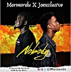 [BangHitz] [Download Mp3] Mormordu Ft. Joexclusive - Nobody