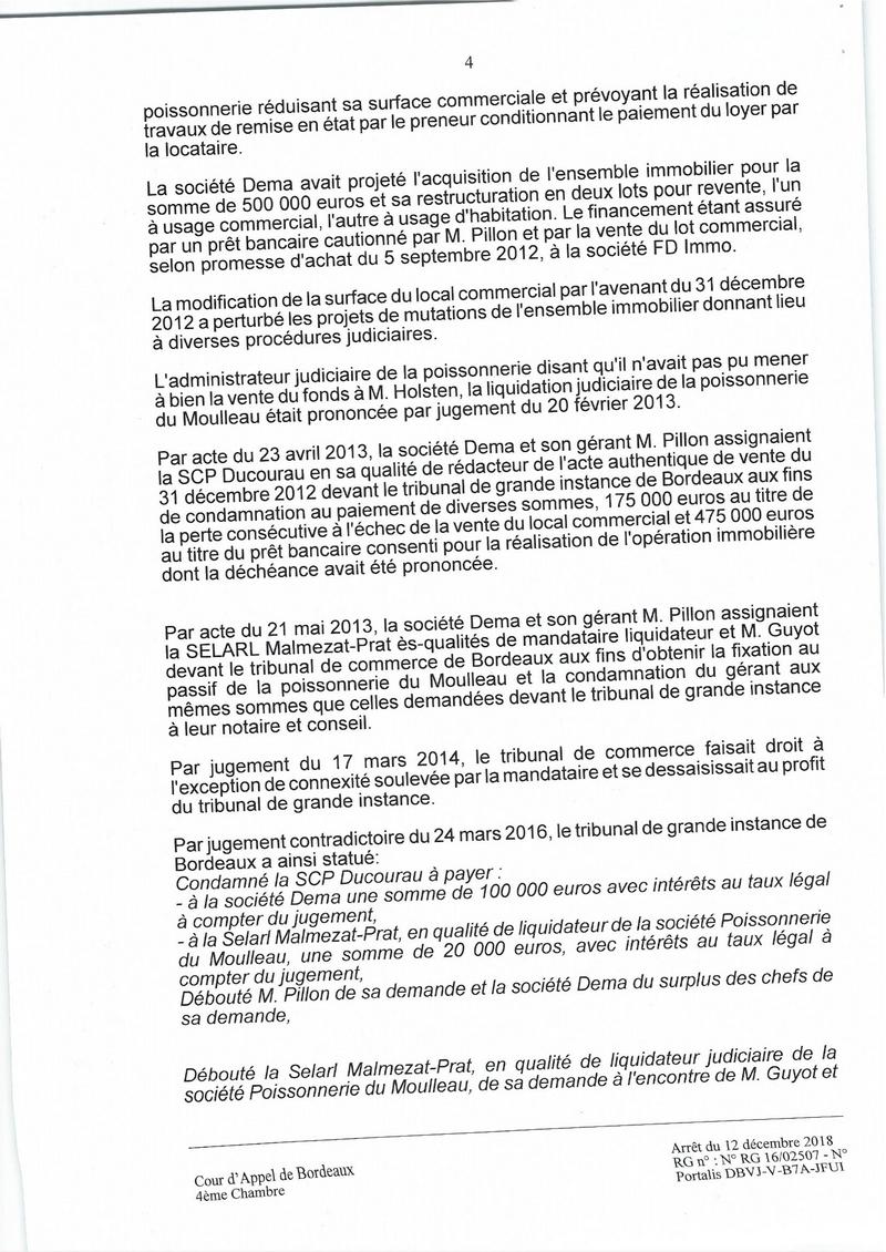 0004 frederic ducourau dans RCP Notaire
