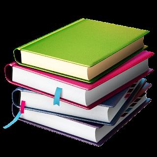 Download RPP Bahasa Indonesia Kelas 7 Semester 1 Revisi Tahun 2016