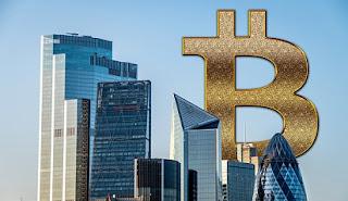 Após anos de críticas, The Economist recomenda investimento em Bitcoin