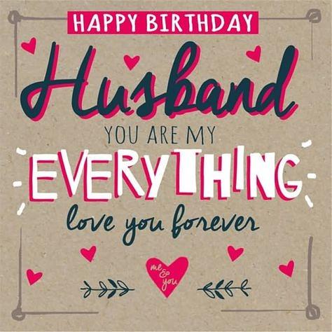 Selamat Hari Lahir Ke 39 Encik Suami