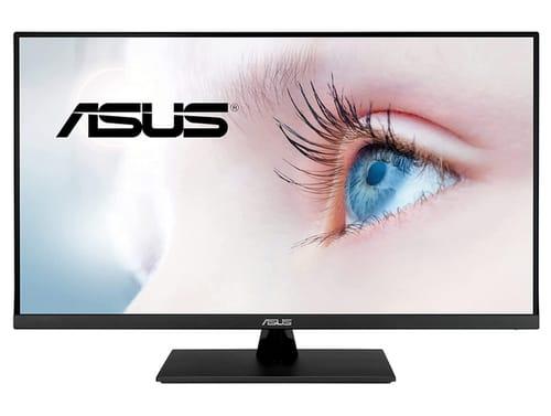 ASUS VP32UQ 31.5 UHD 4K HDR10 Monitor