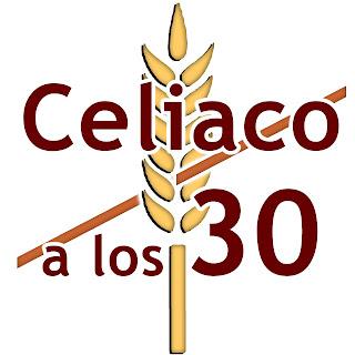 www.celiacoalostreinta.com