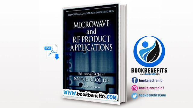 Microwave and RF Product Applications pdf
