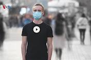 Memerangi Disinformasi soal Vaksin di tengah Perebakan Varian Delta