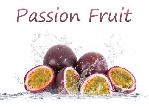 فاكهة العاطفة