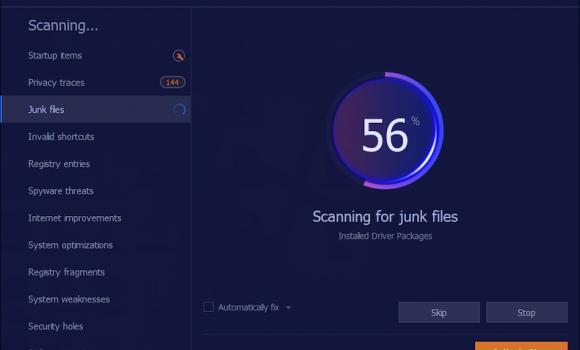 Advanced SystemCare Free Premium Download!