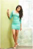 Deepa Sannidhi Portfolio for  Exclusive 10.JPG
