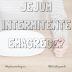 Jejum intermitente é melhor que reeducação alimentar?