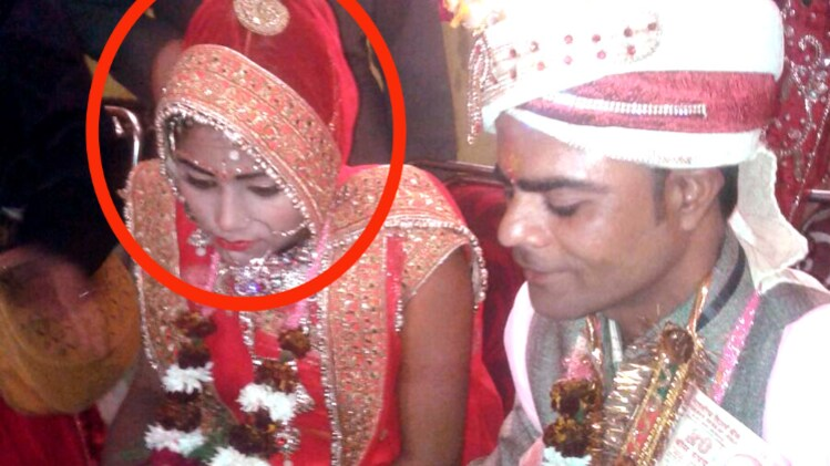 दो फेरों के बाद वधू पक्ष ने रुकवा दी शादी, कहा - 'दूल्हा और दुल्हन है भाई बहन'