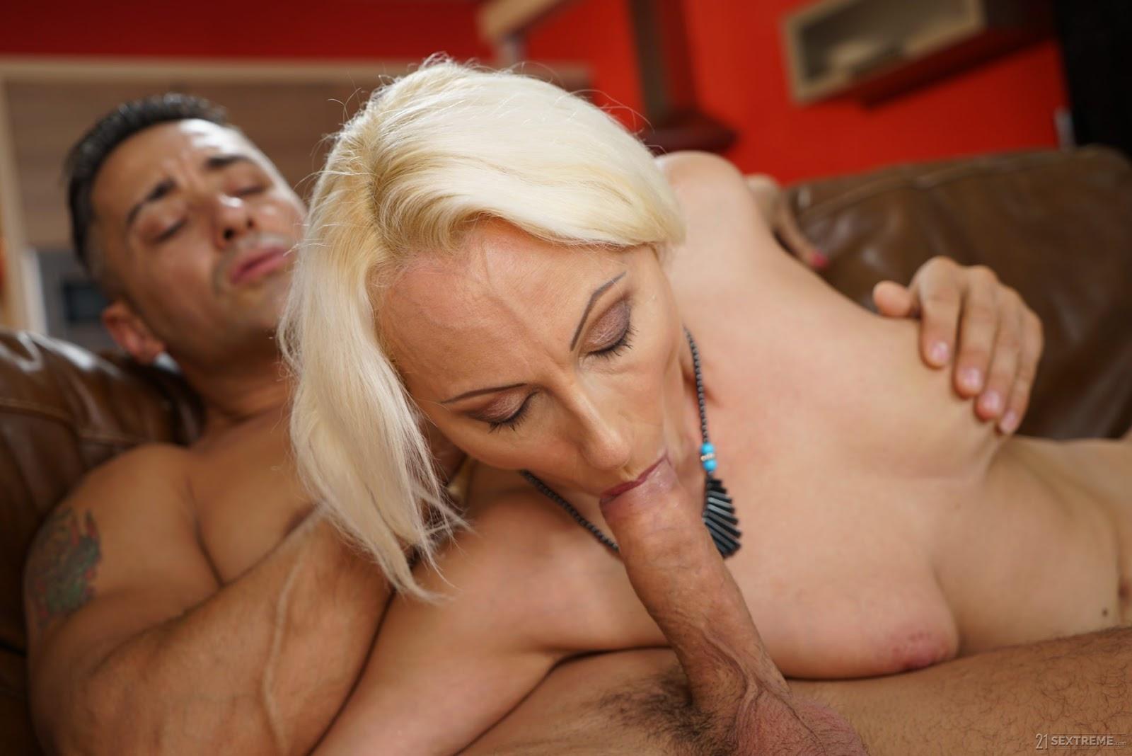 My Neighborisa Pornstar,21 SEXTREME, 4K, Anal, Threesome, Uncensored, Westen, Westen Porn,Mugur ,Szandi
