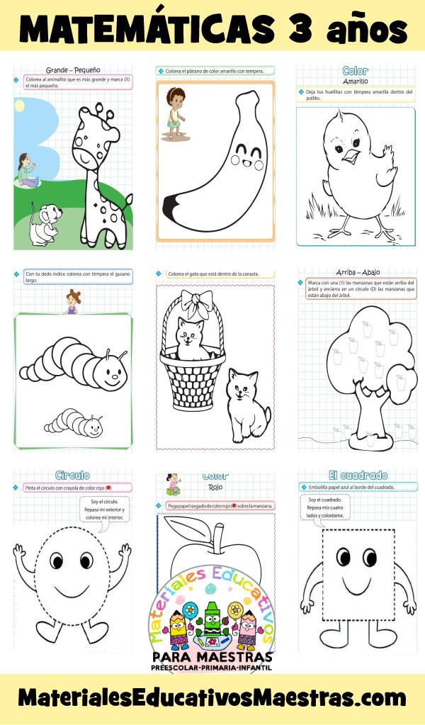 fichas-matematica-preescolar