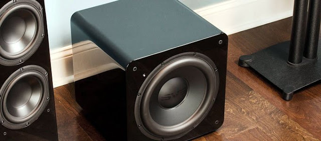 Skema Box Speaker Subwoofer 18 Inch Lapangan : Update 2019