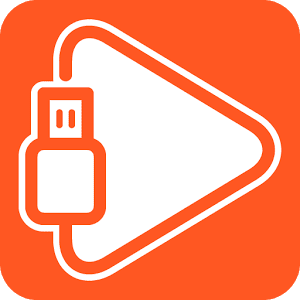 USB Audio Player PRO v5.2.2 [Paid] Apk