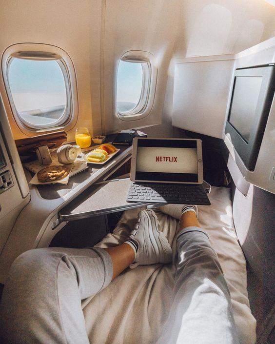 recomendaciones-viajar-extranjero