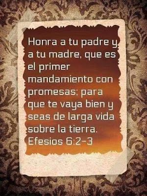 efesios 6 2 3