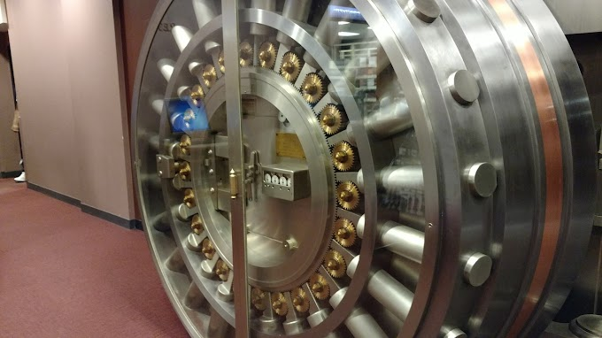 Testing Vault: Next-Gen Secret Management