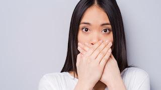 8 Bahaya bau mulut, pentingnya menjaga kebersihan dan kesehatan mulut