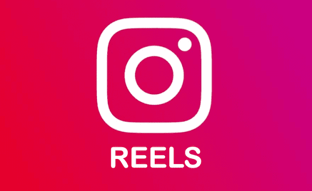 Instagram Announces Separate Reels Tab For Indian Users