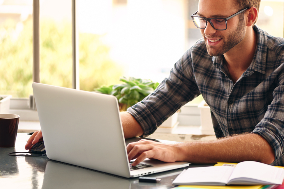 Solutions for WFH and Remote Employees