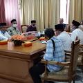 RMI Bersyukur Perda Pesantren Jadi Prioritas Propemperda 2021
