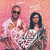 "[News]DJ Snake e Selena Gomez uben forças novamente em ""Selfish Love"", já disponível."