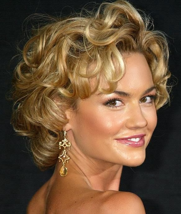 Short+Wavy+Hairstyles | Short Formal Hairstyles « VIP Hairstyles  See more http://www.womensandmenshairstyle.net/