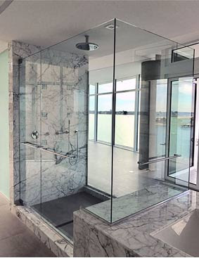 What to Plan for a Bathroom Remodel