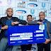Kampuni ya Unilever yadhamini mbio za Watoto Rock City Marathon