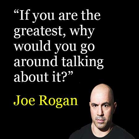 joe rogan The Joe Rogan Experience wife,The Joe Rogan Experience on Apple Podcasts,joe rogan twitter,joe rogan height,joe rogan podcast schedule,joe rogan podcast youtube,joe rogan podcast live,joe rogan podcast spotify,joe rogan wife,joe rogan net worth,joe rogan podcast elon musk,jessica rogan,joe rogan live,joe rogan ufc,joe rogan instagram,joe rogan youtube,joe rogan podcast schedule,jessica rogan,brendan schaub instagram,joe rogan questions everything,joe rogan imdb,joey diaz age, talking monkeys in space,joe rogan movies and tv shows,joey diaz instagram,jessica ditzel,joe rogan best of the week,44 Sensational & Enlightening Joe Rogan Quotes,21 Highly Motivational Joe Rogan Quotes - Your Positive Oasis,The 50 Best Inspiring Joe Rogan Quotes - MotivationGrid,18 Incredible Joe Rogan Quotes to Help You Stay Motivated - Goalcast,Joe Rogan Quotes. Joe Rogan Inspirational Quotes On Success failure Hip-Hop and albums. Joe Rogan Life Changing Motivational Quote, Joe Rogan age,Joe Rogan albums,Joe Rogan songs,Joe Rogan reasonable doubt,Joe Rogan kids,Joe Rogan,Joe Rogan wife,Joe Rogan siblings,Joe Rogan albums,Joe Rogan songs, Joe Rogan 444,Joe Rogan 2018,Joe Rogan wife,old Joe Rogan songs,wale roc nation,Joe Rogan personal email,Joe Rogan business manager,Joe Rogan new album review,Joe Rogan 2019,Joe Rogan movies review Joe Rogan,Joe Rogan 2019,Joe Rogan,Joe Rogan,rJoe Rogan - Songs, Albums & - Biography - Famous ,Joe Rogan Quotes. Joe Rogan Inspirational Quotes On Success  Strength Haters songs and Belief. Joe Rogan Life Changing Motivational Quotes.funny Joe Rogan quotes,Joe Rogan quotes about self confidence,Joe Rogan quotes about life and love,Joe Rogan quotes twitter,Joe Rogan quotes about loyalty,Joe Rogan quotes 2019,Joe Rogan quotes 2018,Joe Rogan quotes scorpion,Joe Rogan scorpion,Joe Rogan age,Joe Rogan albums,Joe Rogan instagram,Joe Rogan twitter,Joe Rogan youtube,Joe Rogan parents,Joe Rogan wife,21 Famous Joe Rogan Quotes That You Need To Know,Joe Rogan Quo