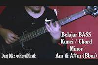 kursus bass, les bass, kursus bass jakarta, les bass jakarta, kursus bass jakarta timur, les bass jakarta timur