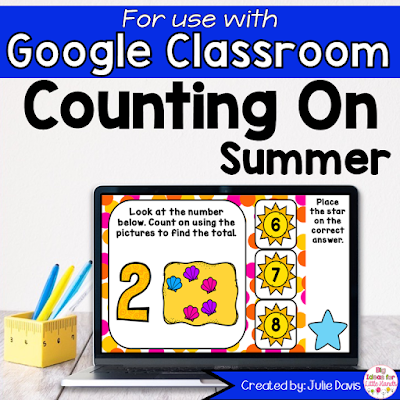 https://www.teacherspayteachers.com/Product/Summer-Counting-On-Addition-Digital-Game-for-Google-Classroom-Distance-Learning-5600433?utm_source=BIFLH%20Blog&utm_campaign=Google%20Summer%20Counting%20On
