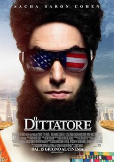 Il dittatore (film)