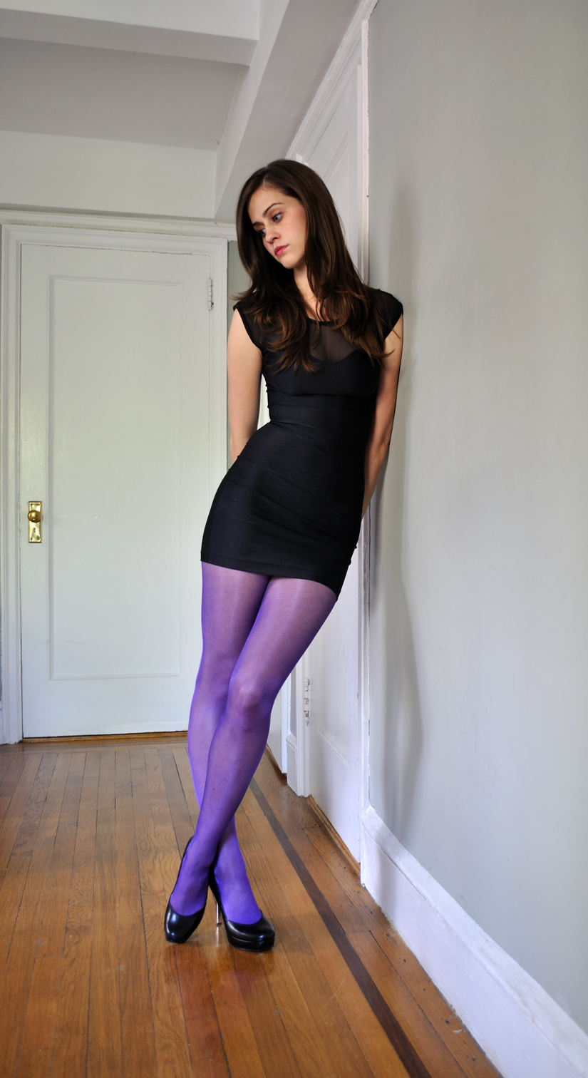 from-girls-in-pantyhose-hosiery-tips-anal-with