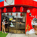 WHAT'S NEW? NM Gohantoboru Japanese Restaurant!
