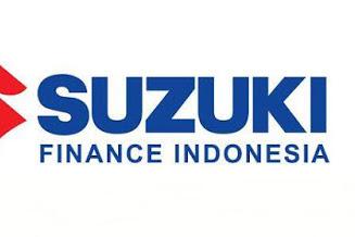 Lowongan PT. Suzuki Finance Indonesia Pekanbaru Juni 2019