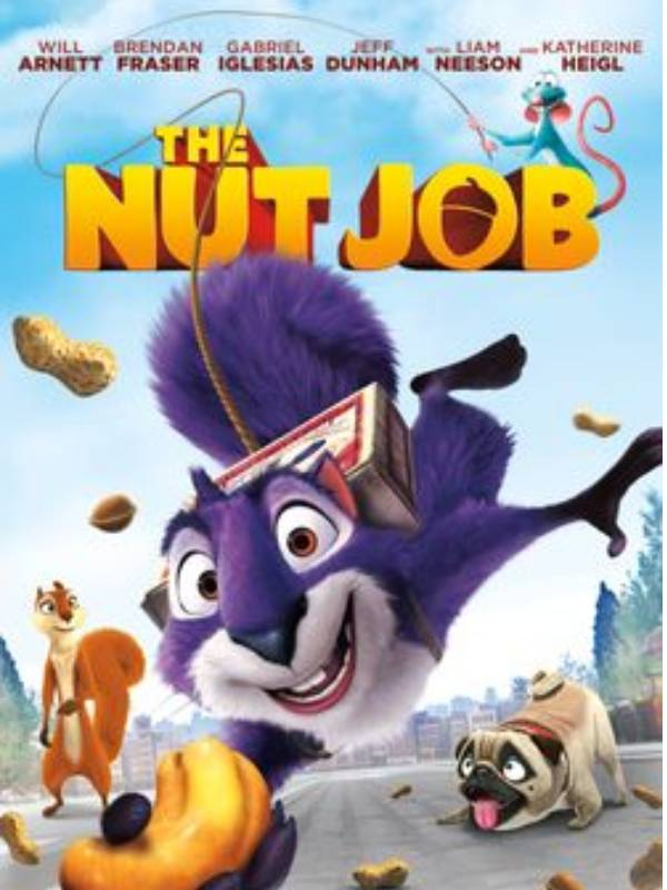 the nut job movie download in hindi 720p, the nut job full movie in hindi download filmywap,the nut job movie download in Hindi,