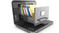 Come aggiungere memoria e spazio disco a portatili o tablet